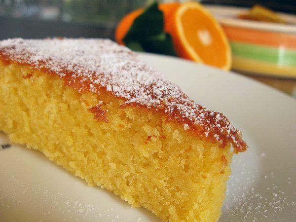 apelsinovij-pirog2