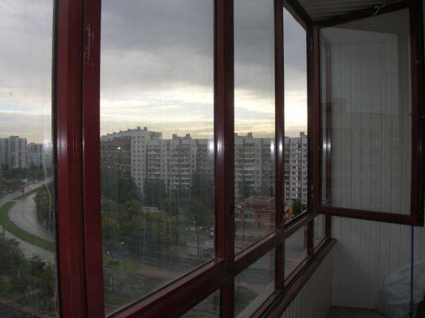 balkon-ili-lodzhiya3