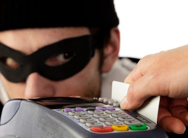 creditcardtheft