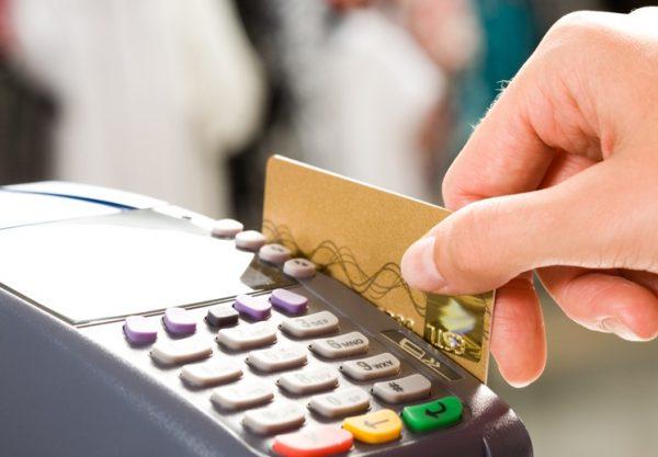 debetovye-zaplatnye-karty