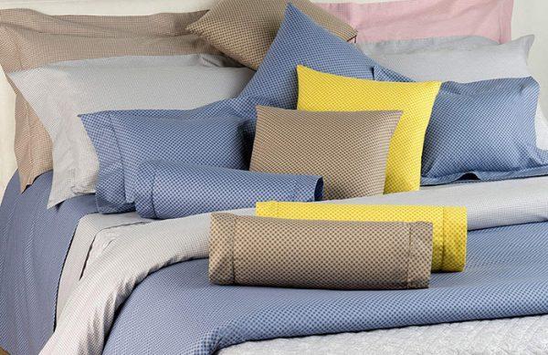 dekor pillows