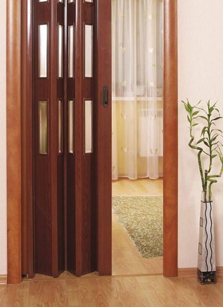 dveri-garmoshka