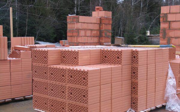ekspluatatsionnyie-svoystva-keramicheskih-blokov-800x500 c