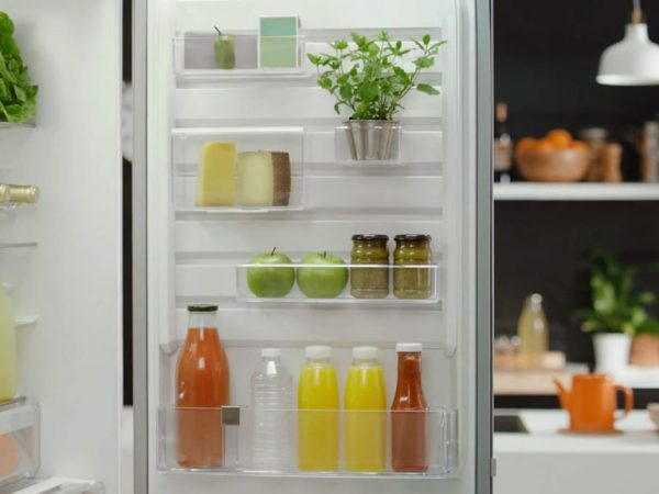 electrolux-fridge-2000x1500