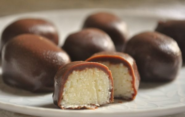 homemade-sweets-4