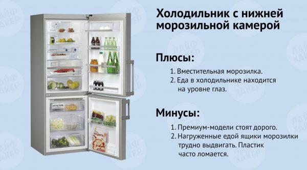 icebox5 1489415487-e1490089825859