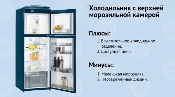 icebox 1489415405-e1490089802245