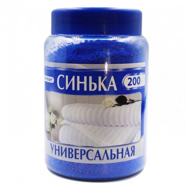 kak-otbelit-tyul-v-domashnix-usloviyax-bystro-14