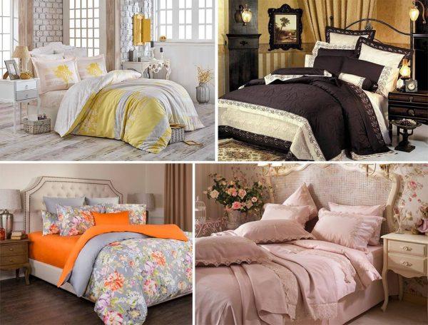 kak-vybrat-rascvetku-postelnogo-belja1