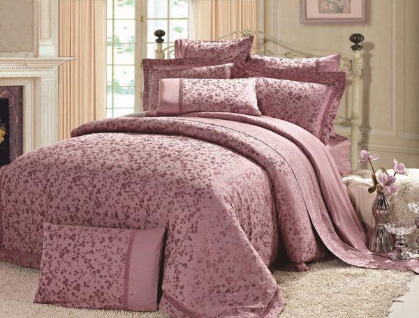kak vybrat postel noe bel e sekrety zdorovogo sna