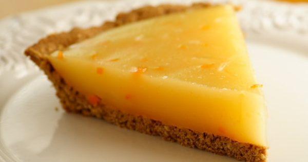 limonnji-pirog-s-apelsinom 1486573308 ogv2 og