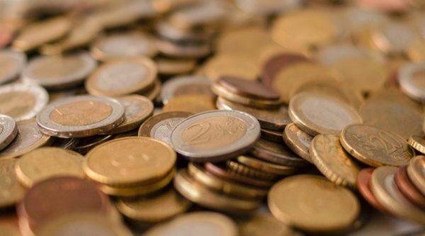 money-1160268 1280-800x445