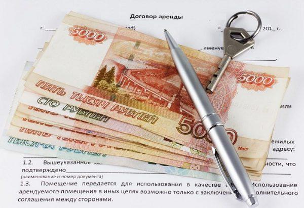 osnovnye-polozheniya