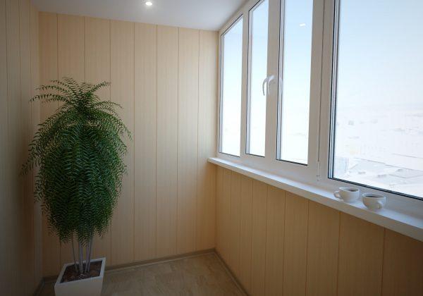 otdelka-balkona-plastikovymi-panelyami-2