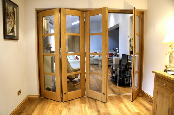 raznovidnosti-dverej-garmoshka-10
