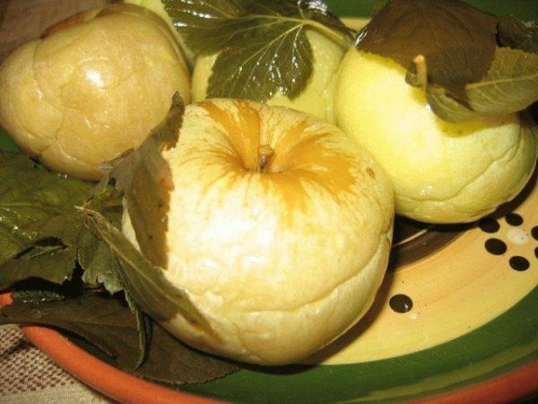 Картинки по запросу Моченые яблоки! Самые лучшие рецепты!