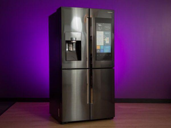 samsung-family-hub-refrigerator-promo