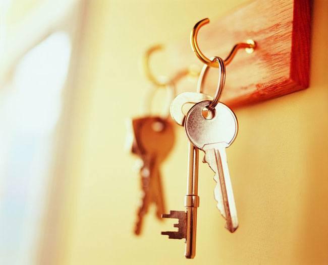 Изображение - Что выгоднее ипотека или аренда квартиры в 2019 году расчеты и калькулятор snyat-kvartiru-v-Viborge