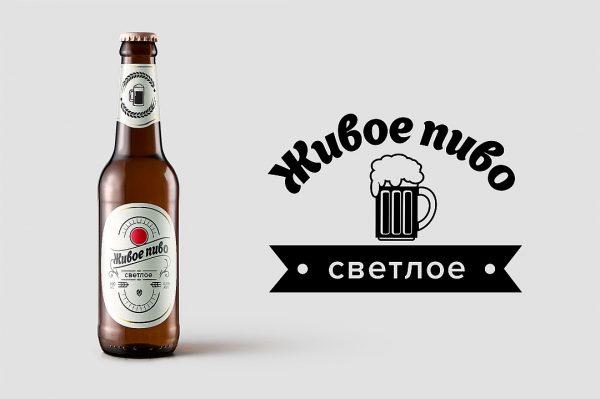 Картинки по запросу Какие надписи на упаковке врут? пиво