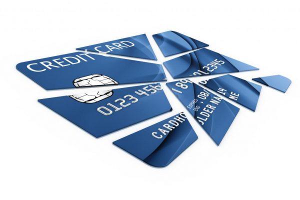 Картинки по запросу Срочно избавьтесь от кредитки
