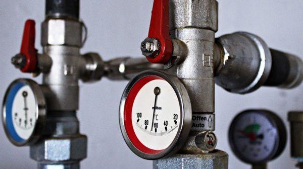 Картинки по запросу Как сэкономить на отоплении дома?