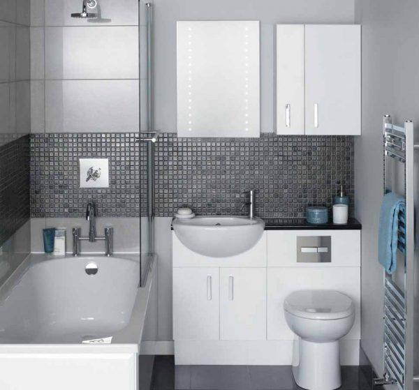 Дизайн плитки. 25 идей сногсшибательной плитки для стен и пола — красивые и современные идеи!!!!