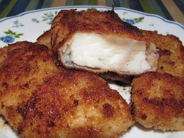 ryba-zharennaja-v-suharjah