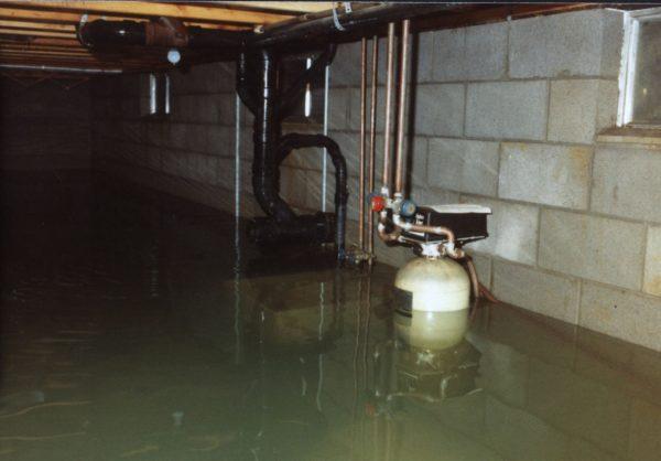 water-damage-ny1