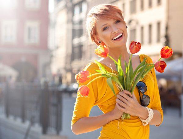 Картинки по запросу 5 советов, как почувствовать весну