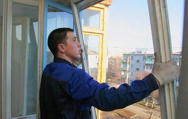 Картинки по запросу поменять окна