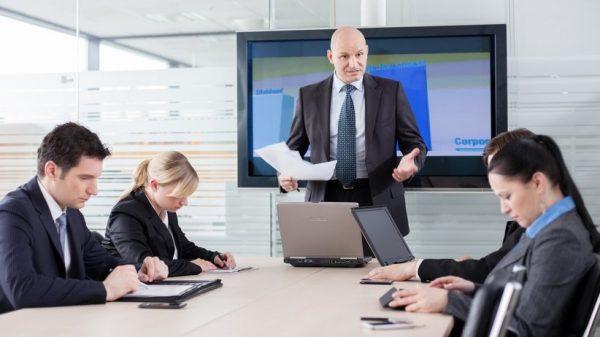 Картинки по запросу Как заслужить уважение на работе