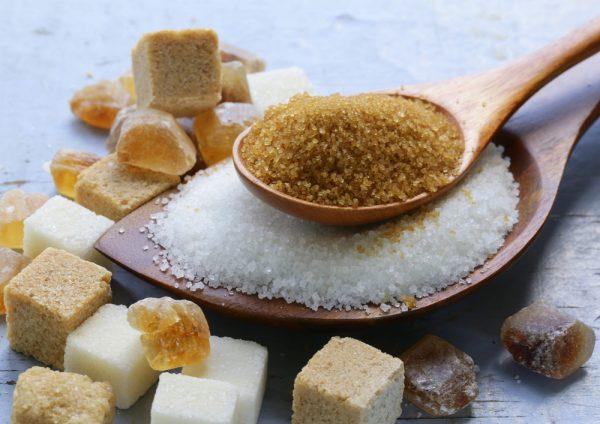 Картинки по запросу 7 причин, чтобы отказаться от сахара