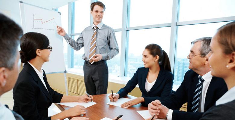 Corporate-Training