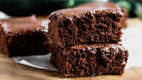 shokoladnyj-pirog-recept-s-foto