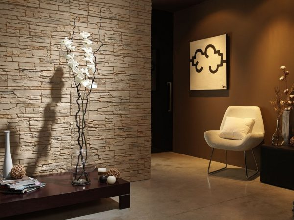 dekorativnyj-kamen-v-interere