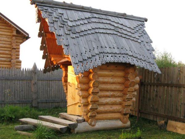ulichnye-tualety-luchshie-varianty-dlya-dachi-14
