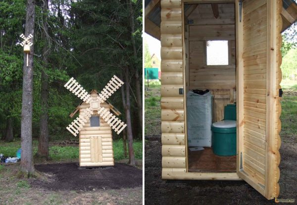 ulichnye-tualety-luchshie-varianty-dlya-dachi-15