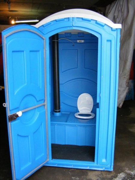 ulichnye-tualety-luchshie-varianty-dlya-dachi-22
