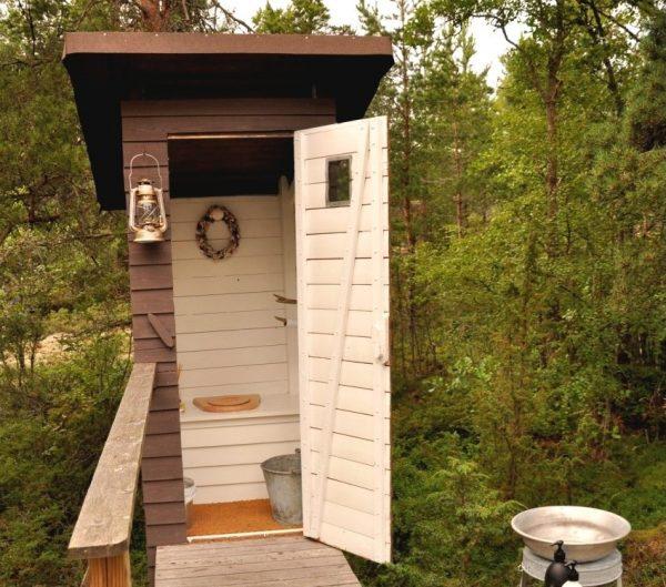 ulichnye-tualety-luchshie-varianty-dlya-dachi-9