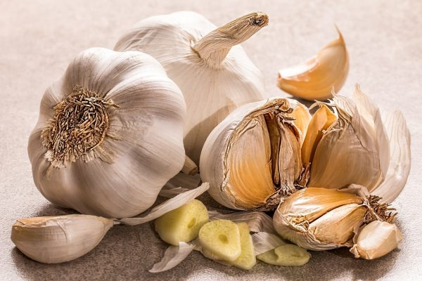 garlic-3419544 1280