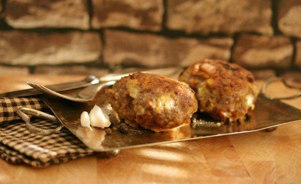 meatballs-1992354 960 720