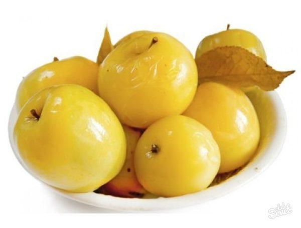 Картинки по запросу Заготовки из яблок