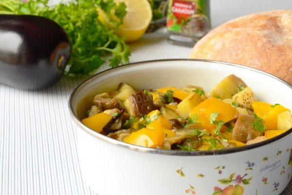 salat-iz-pechenogo-bolgarskogo-perca-i-baklajanov 1505796661 2 max