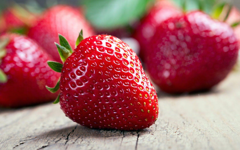 Картинки по запросу 10 правил качественной заморозки ягод и фруктов