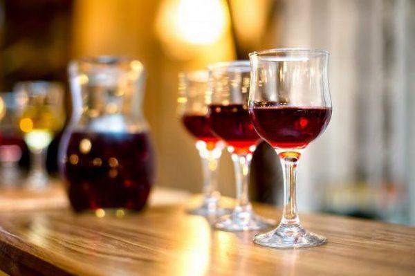 domashnee-vino-iz-vinograda-14-prostyh-retseptov-s-foto-10