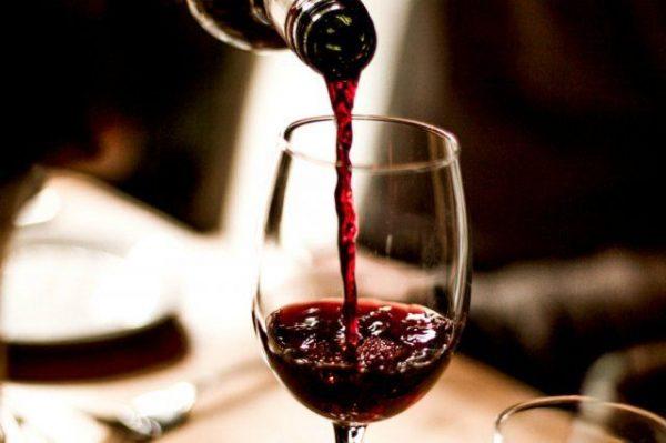 domashnee-vino-iz-vinograda-14-prostyh-retseptov-s-foto-11