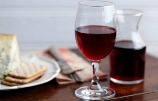 domashnee-vino-iz-vinograda-14-prostyh-retseptov-s-foto-2