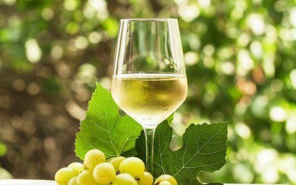 domashnee-vino-iz-vinograda-14-prostyh-retseptov-s-foto-3