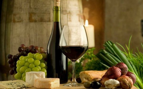 domashnee-vino-iz-vinograda-14-prostyh-retseptov-s-foto-4