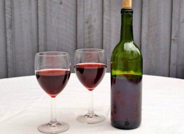 domashnee-vino-iz-vinograda-14-prostyh-retseptov-s-foto-7